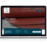 mockup-yards-consulting-nuovo-sitoweb