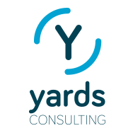 Yards Consulting
