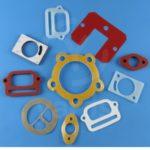 guarnizioni-silicone-tessutovetroteflon-tessutovetrosilicone-traslucido-adesivo